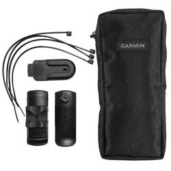 Kit de 3 accesorios para GPS