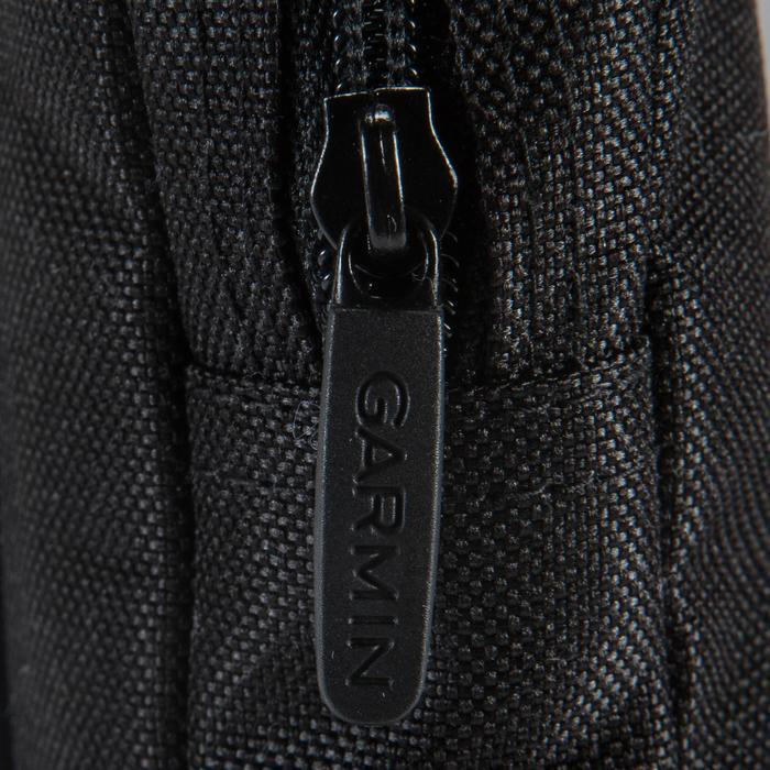 Kit 3 accessoires pour GPS - 147841