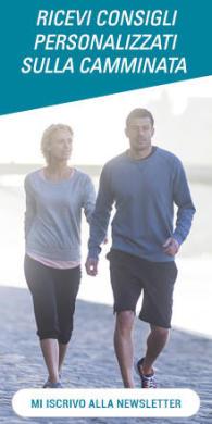 7c30dfe6f3a34 Qual è la differenza tra camminata veloce e running