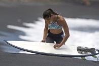 comment choisir ma wax pour ma planche de surf