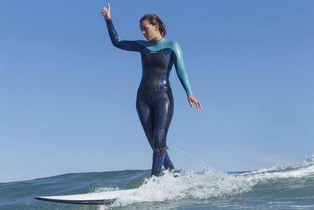 d310596f510 Comment choisir sa combinaison de surf