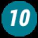 10-numero-olaian