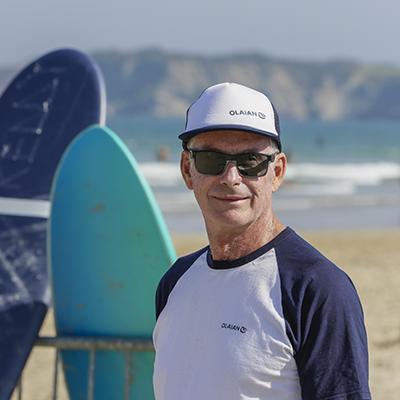 Comment bien entretenir son matériel de surf ?