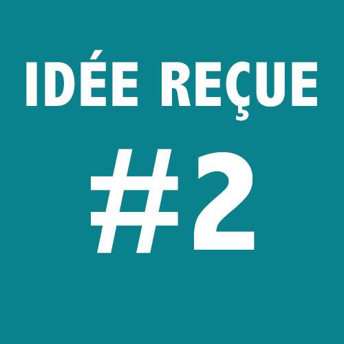 Top 10 des idées reçues sur la protection solaire