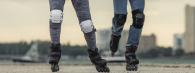 Totale protection : comment bien protéger les jambes ?