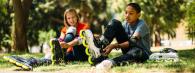 Roller kids : quelles activités pour votre enfant ?