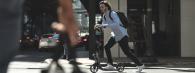 Changer son mode de transport pour respecter l'environnement