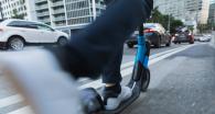 Le top 10 des villes les plus embouteillées en France