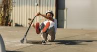 Trot' fail : les 5 pires erreur du trott' rider intermédiaire