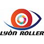 Lyon Roller