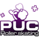 Le PUC roller Paris