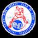 Le RHC Lyon