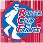 Roller club de France