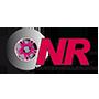 Nantes roller