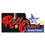 Le Roller Dance à Clermont l'Hérault