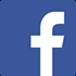 Oxelo facebook