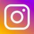 Oxelo instagram