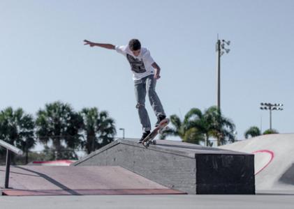 Conseils pour apprendre à faire du skate