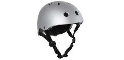 Comment protéger sa tête lorsque l'on fait du roller