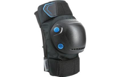 comment se protéger les jambes lorsque l'on fait du roller