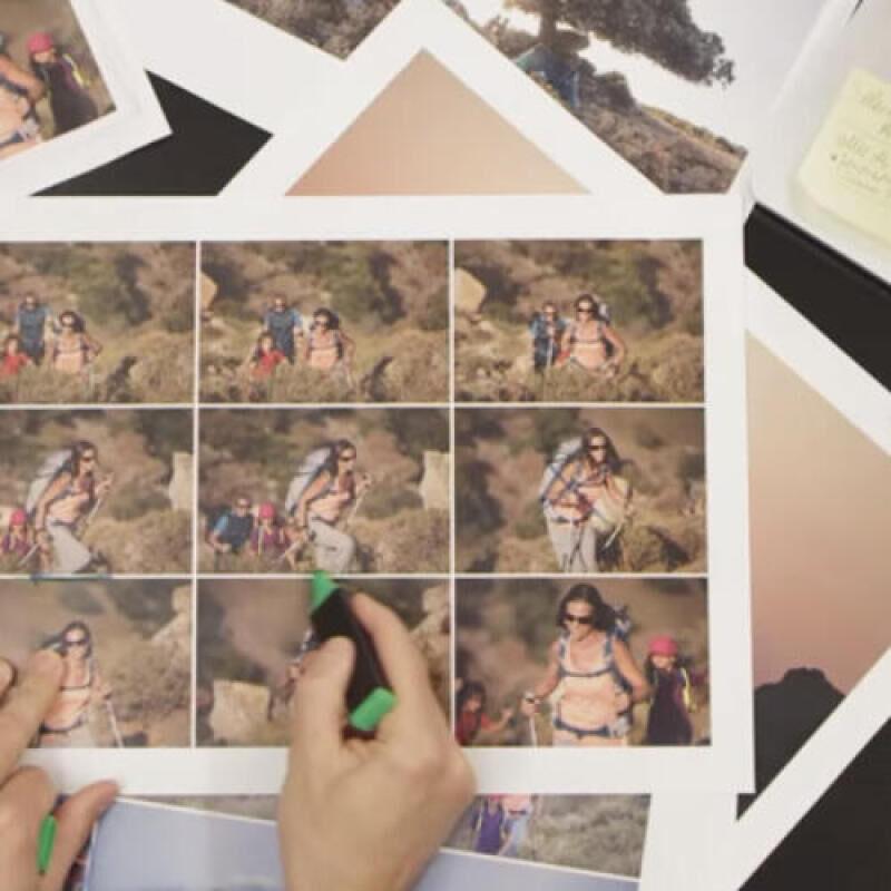 portrait-photographe-montagne-quechua