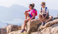 Choisir des lunettes de soleil pour enfants - Quechua Decathlon