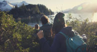 vetement-montagne-randonnee