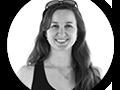 amadine - specialist editor, eye health advice