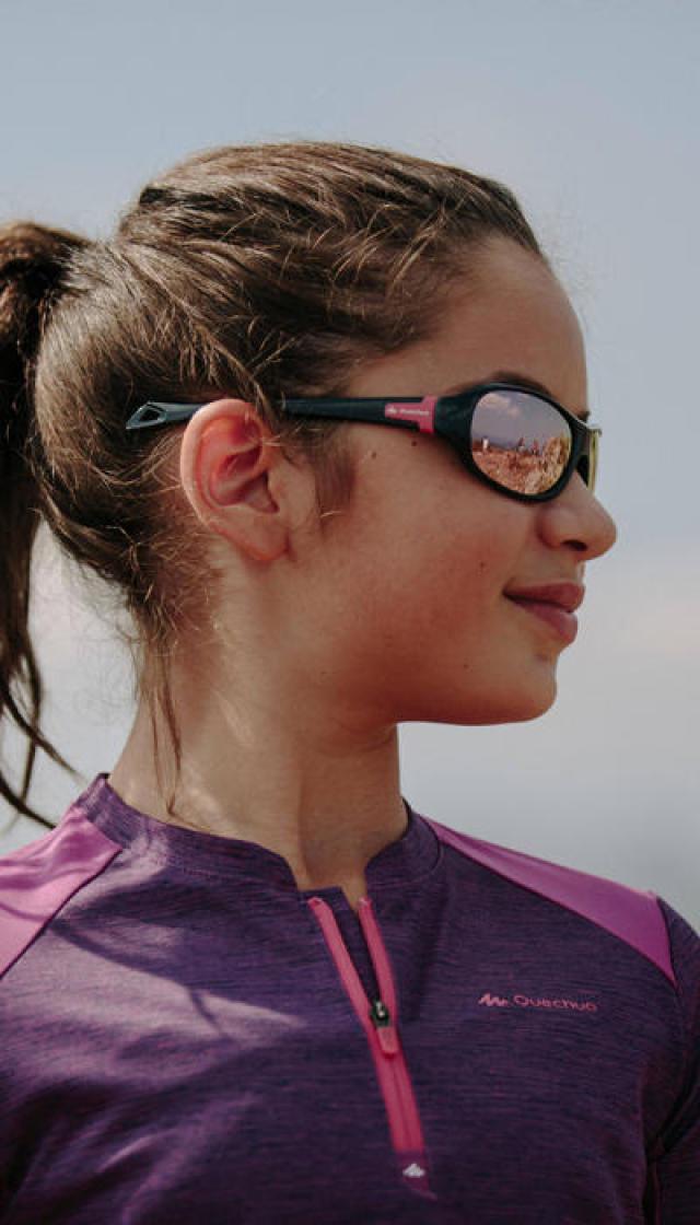 1  Pourquoi les lunettes de soleil sont-elles indispensables pour votre  enfant   3f2f349ca119