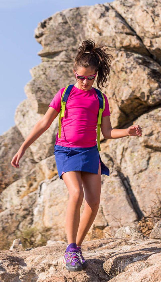 5015965853 Comment choisir des lunettes de soleil pour mon enfant ? | Quechua