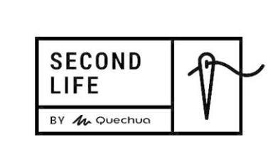 logo-second-life