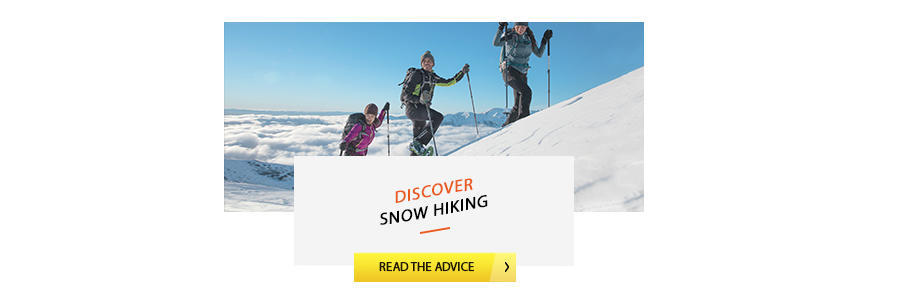discover-snow-hiking