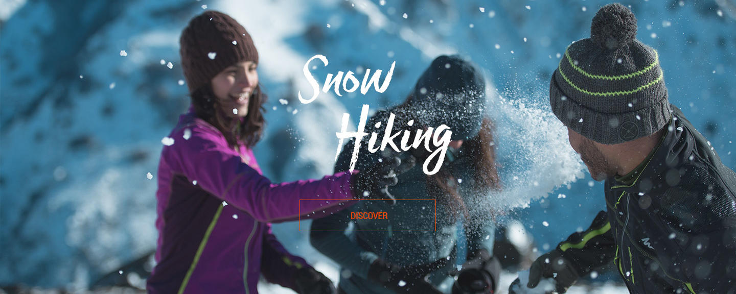 Snow-hiking-quechua-decathlon