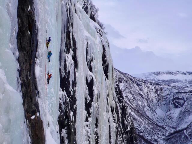 choisir le dernier prix modéré bien connu Equipement de montagne et d'escalade | Simond