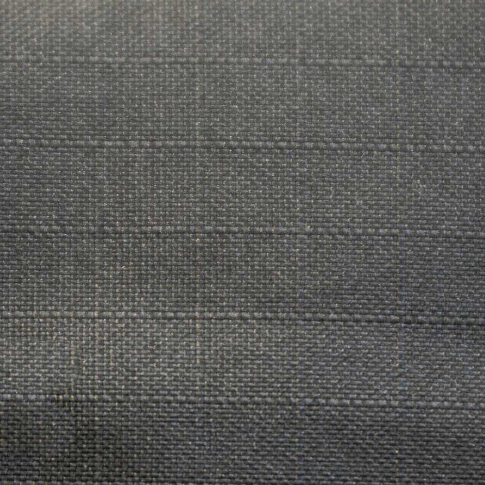 Tissus ripstop solognac decathlon