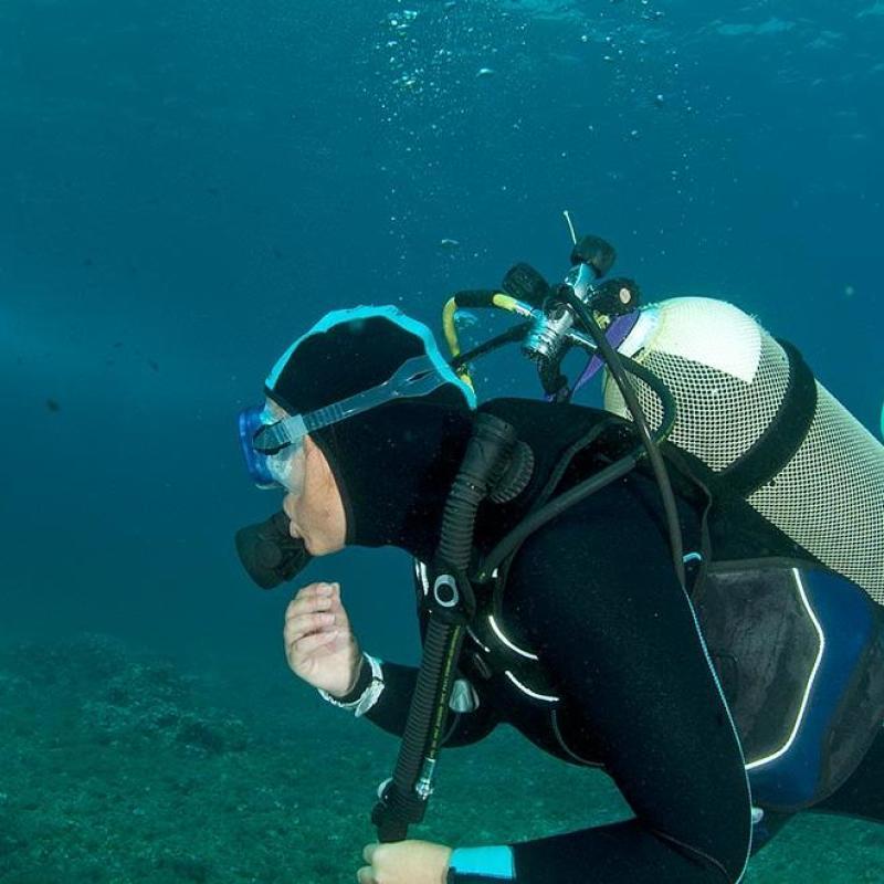 conseil sécurité snorkeling plongée subea