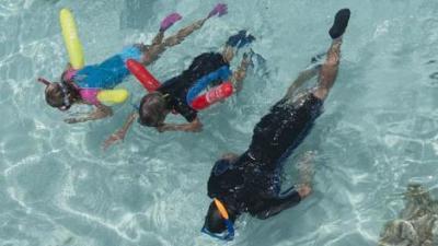 tb-mobile-conseil-snorkeling-apport-flottabilite-subea.jpg