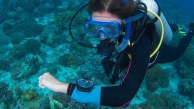 tb-mobile-conseil-entretien-ordinateur-plongee-subea-house-reef-alor-indonesie.jpg