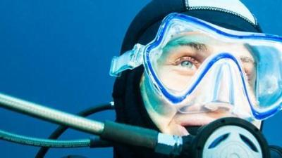 tb-mobile-conseil-plongee-snorkeling-eviter-buee-masque-subea.jpg