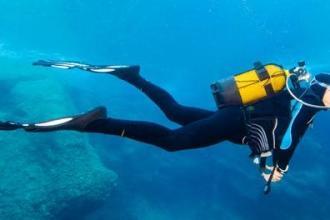 conseil comment choisir combinaison plongée sous marine subea