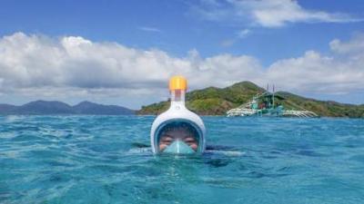 tb-mobile-conseils-utiliser-masque-easybreath-emily-chef-produit-snorkeling-subea-el-nido-philippines.jpg
