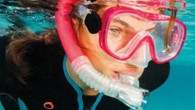 tb-mobile-conseil-choisir-tuba-snorkeling-plongee-subea.jpg