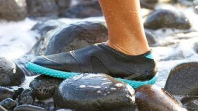 tb-mobile-conseil-snorkeling-entretien-aquashoes-chaussures-aquatiques-subea.jpg