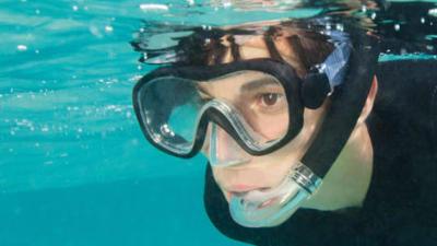 tb-mobile-conseil-comment-utiliser-masque-tuba-snorkeling-subea.jpg