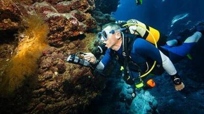 subea-wetsuit-maintenance-hints-640.jpg