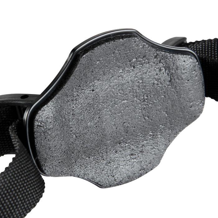 Sangle caméra sportive pour casque ventilé CO-NECT - 148061