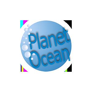 planet ocean club plongee partenaire subea