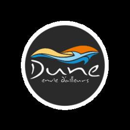 dune club partenaire subea