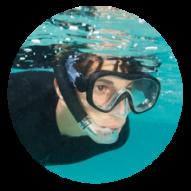 conseil choisir tuba snorkeling