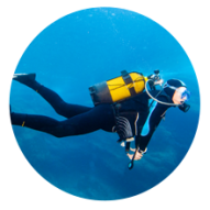 conseil choisir lestage plongée sous marine subea